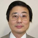 黒瀬俊 教授