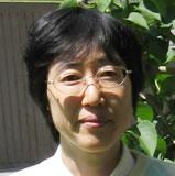 増田佳代 教授