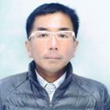 森本孝之 教授