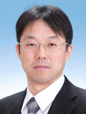AkihikoFujiwara