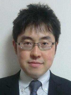 DaisukeTanaka