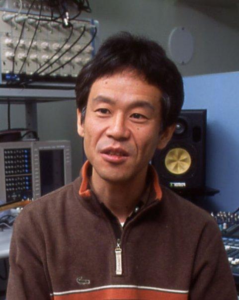 HaruhiroKatayose