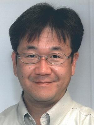 HidekiHashimoto