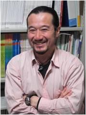 HidetoshiSato