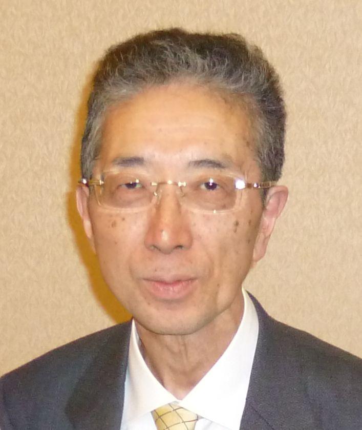 HiroakiIshii