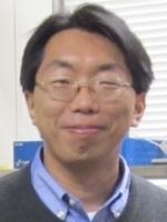 HirofumiYoshikawa