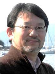 HiroshiYamaguchi