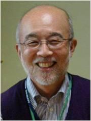 Jun'ichiroMizuki