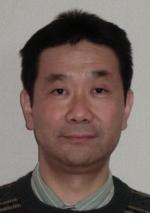 KazuakiKitahara
