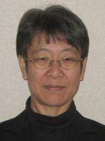 KazukoTakahashi