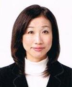 KazumiYamada