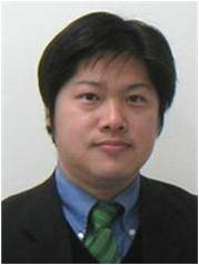 KazuyoshiOgasawara