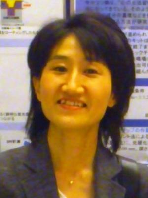 KeikoTawa