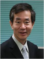 KiyoshiOhtani