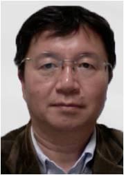 KiyoshiSakaue