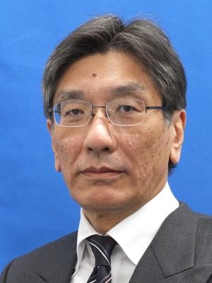 KoichiChiba