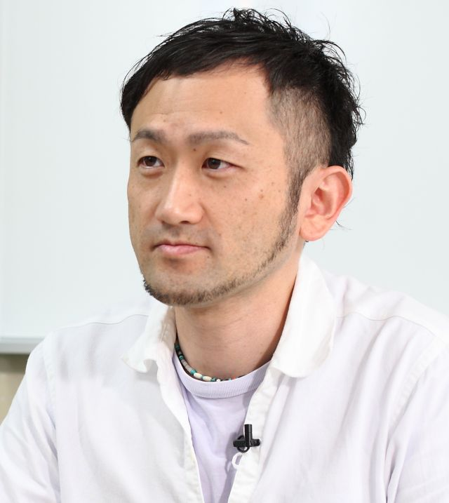 KoichiOsaki