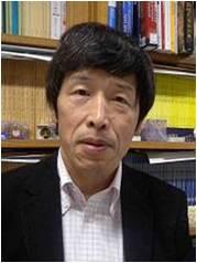 MasahiroMikuriya
