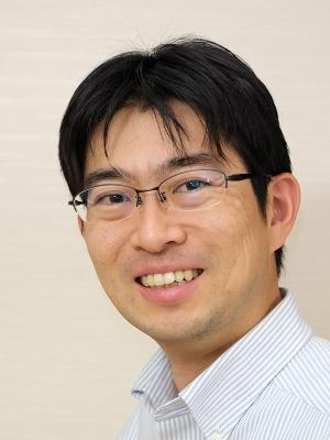 MasatakaImura