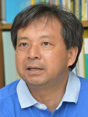 MasumichiSeta