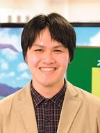 MichiyaYamamoto