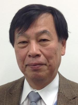 NaokiKatoh