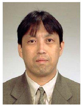NorihikoSaga