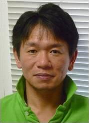 SadahiroMasuo