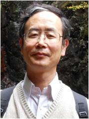 SatoruKato