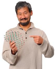 ShigetoNishitani