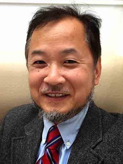ShinsukeFujiwara