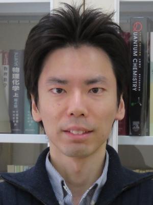 ShinsukeShigeto
