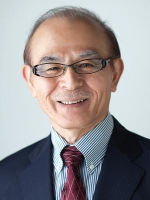 ShizufumiEbihara