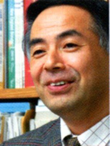 SusumuImaoka