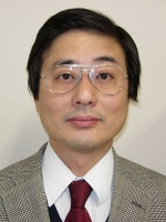 TakashiKurose