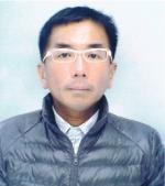 TakayukiMorimoto