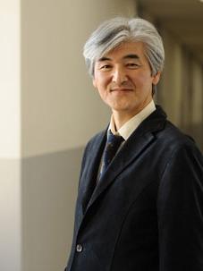 TakeshiKawabata