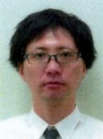 TakeyoshiGoto