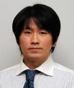 TakujiHatakeyama