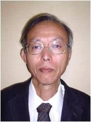TatsuoYagura