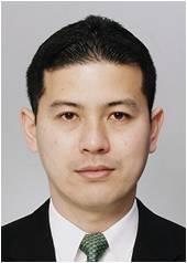 ToshiyukiHamura