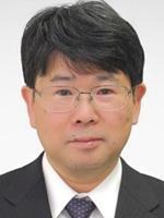 TsukasaFujiwara