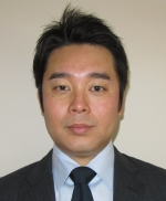 TsukasaOkiyoneda