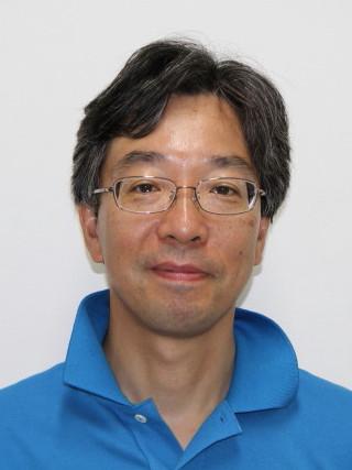 YasuhikoKitamura