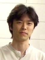 YasuhiroMorisaki