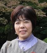 YasukoObana