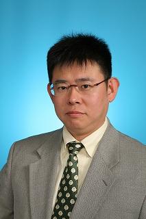 YasuyukiKono