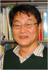 YoheiHirai