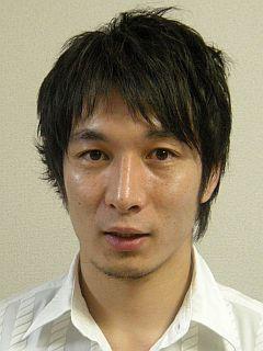 YoshiyukiSeki