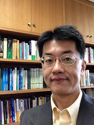 YutakaMaekawa